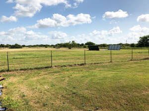 Real Estate for Sale, ListingId: 59562337, Sinton TX  78387