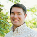 Steven Farrell, Tyler Real Estate