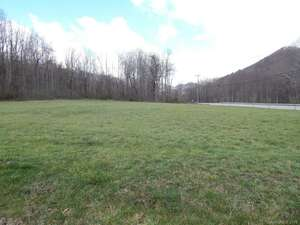 Real Estate for Sale, ListingId: 66194276, Maggie Valley NC  28751