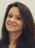 Jennifer Rabaut, Tallahassee Real Estate
