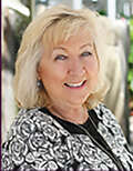 Winifred H. Kelly, St Augustine Real Estate