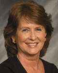 Sylvia P. Leitner, Ocala Real Estate