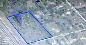 Real Estate for Sale, ListingId: 54793422, Mims FL  32754