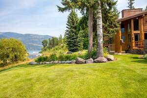 Homes for Sale Whitefish MT | Whitefish Real Estate | Homes