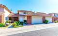 Rental Homes for Rent, ListingId:59268989, location: 8186 Havasu Circle Buena Park 90621