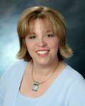 Lori Stephan, Alpena Real Estate