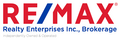 RE/MAX Realty Enterprises Inc. Brokerage, Mississauga ON