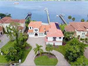Stupendous Homes For Sale Ormond Beach Fl Ormond Beach Real Estate Interior Design Ideas Clesiryabchikinfo