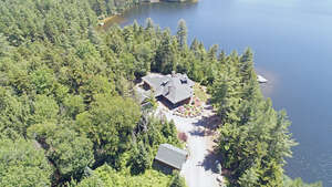 Featured Property in Loon Lake, NY 12989