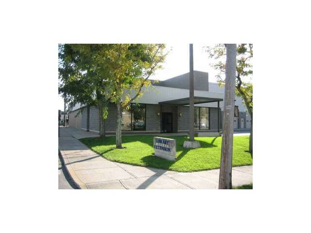 Rental Homes for Rent, ListingId:47353362, location: 129 East 13TH Street Anderson 46016