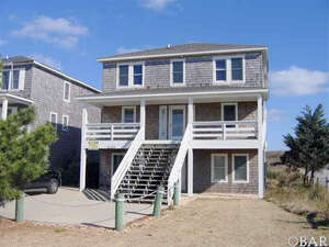 Real Estate for Sale, ListingId: 44308713, Nags Head, NC  27959