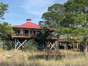 Real Estate for Sale, ListingId: 63577494, Carrabelle FL  32322
