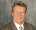 Alan Swigler, Panama City Real Estate