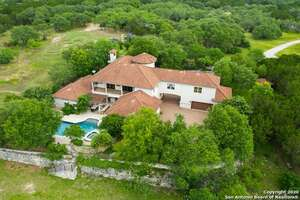 Real Estate for Sale, ListingId: 64974270, Wimberley TX  78676