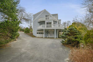 Real Estate for Sale, ListingId: 62972013, Hyannis MA  02601