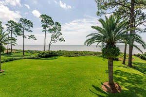Real Estate for Sale, ListingId: 63741202, Sea Island GA  31561