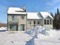 Real Estate for Sale, ListingId: 50223859, Sherbrooke, QC  J1N 0G9