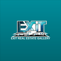 EXIT Real Estate Gallery - Orange Park, Orange Park FL