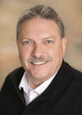 Keith Hanlon, Coeur D Alene Real Estate