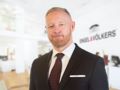 Colm Glass, San Francisco Real Estate