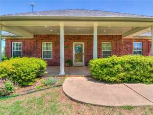 Real Estate for Sale, ListingId: 64345372, Blanchard OK  73010
