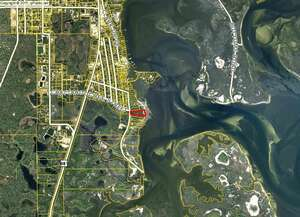 Real Estate for Sale, ListingId: 63438168, Panacea FL  32346