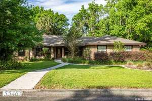 Wondrous Homes For Sale Gainesville Fl Gainesville Real Estate Home Interior And Landscaping Pimpapssignezvosmurscom