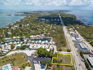 Real Estate for Sale, ListingId: 58547629, Plantation Key FL  33070