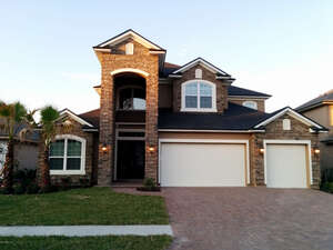 Featured Property in St Johns, FL 32259