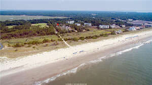 Real Estate for Sale, ListingId: 53208188, Hilton Head Island, SC  29928