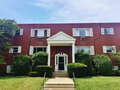 Apartments for Rent, ListingId:44204279, location: 304 South Winebiddle Pittsburgh 15213