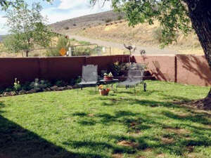 Featured Property in San Patricio, NM 88348
