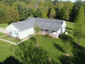 Featured Property in Leicester, VT 05733