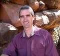 Tom Garrow, Sedona Real Estate