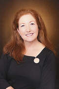 Donna Urban, Charleston Real Estate