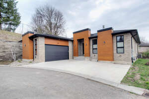 Real Estate for Sale, ListingId: 51735273, London, ON