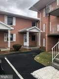 Rental Homes for Rent, ListingId:62595185, location: 2354 ROOSEVELT BOULEVARD Winchester 22601