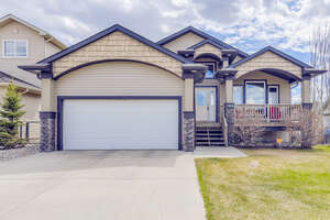 Featured Property in Strathmore, AB T1P 0A4