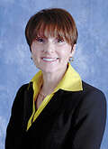 Gail Landers, Greeneville Real Estate