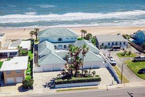 Awe Inspiring Homes For Sale Ormond Beach Fl Ormond Beach Real Estate Interior Design Ideas Clesiryabchikinfo
