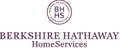 Berkshire Hathaway Lifestyle Realty South Asheville, Arden NC