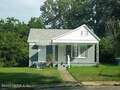 Rental Homes for Rent, ListingId:65584021, location: 2305 CUMBERLAND ST Little Rock 72206