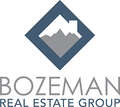 Bozeman Real Estate Group, Bozeman MT