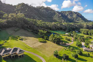 Real Estate for Sale, ListingId: 62248246, Kapaa HI  96746