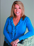 Heather Offerdahl, Charlotte Real Estate