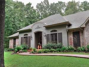 Stupendous Homes For Sale Minden La Minden Real Estate Homes Land Beutiful Home Inspiration Xortanetmahrainfo