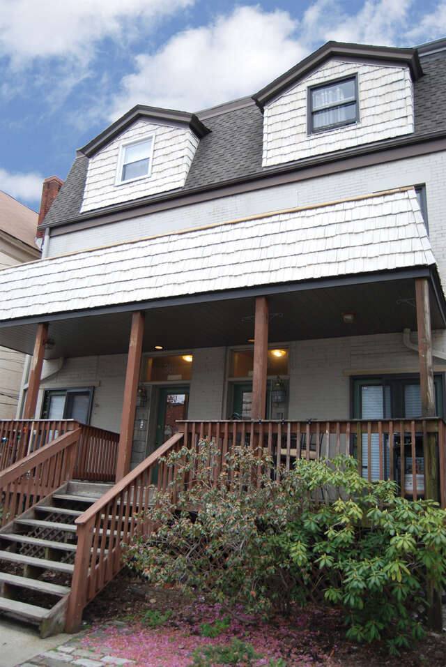 Apartments for Rent, ListingId:39320281, location: 361 Spahr Street Pittsburgh 15213