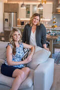 Your Home Team Sonya and Connie, Tucson Real Estate