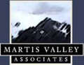 Martis Valley Associates, Truckee CA