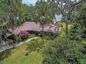 Featured Property in Saint Augustine, FL 32092